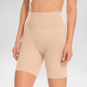 NWT ASSETS® by Spanx® Women's Remarkable Results